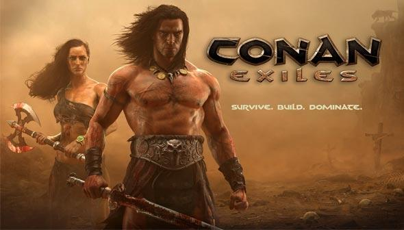 Conan-Exiles-Game-Server-Hosting