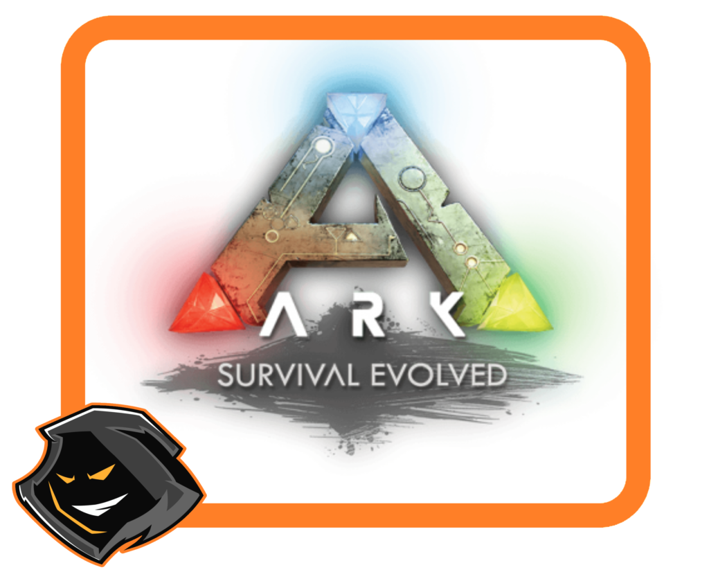 ark_frame_large